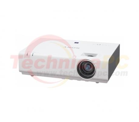 Sony VPL-EX225 XGA LCD Projector