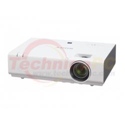 Sony VPL-EX245 XGA LCD Projector
