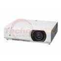 Sony VPL-CX235 XGA LCD Projector