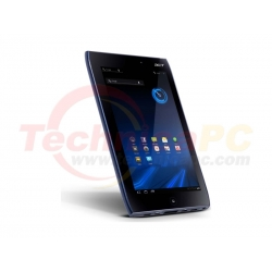 Acer Iconia A101 Smartphone