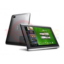 Acer A701 Smartphone