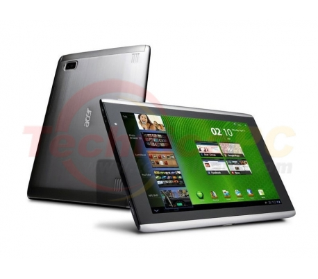 Acer A701 Smartphone