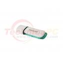 Philips Snow Edition 2.0 8GB USB Flash Disk