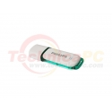 Philips Snow Edition 3.0 8GB USB Flash Disk
