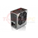 Thermaltake LitePower 600W Active PFC Power Supply