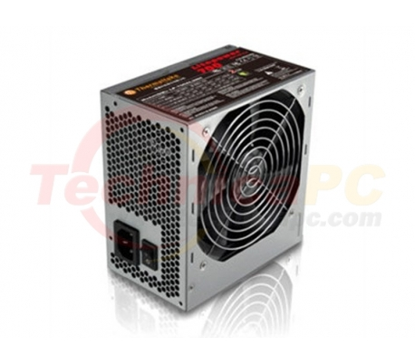 Thermaltake LitePower 700W Active PFC Power Supply
