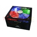 Thermaltake EVO Blue 650W Active PFC Power Supply