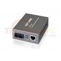 TP-Link TL-MC210CS Gigabit Media Converter