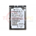 "Hitachi Travelstar 250GB SATA 5400RPM HDD Internal 2.5"""
