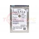 "Hitachi Travelstar 1TB SATA 5400RPM HDD Internal 2.5"""