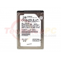 Hitachi Travelstar 320GB SATA 7200RPM HDD Internal 2.5""