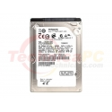 Hitachi Travelstar 500GB SATA 7200RPM HDD Internal 2.5""