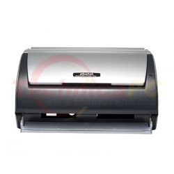 Plustek SmartOffice PS286 Plus Scanner