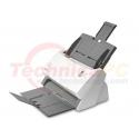 Plustek SmartOffice PS406U Scanner