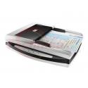 Plustek SmartOffice PN2040 Scanner
