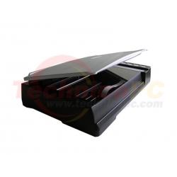 Plustek OpticBook A300 Scanner