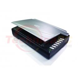 Plustek OpticPro A360 Scanner