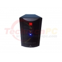 iBos PowerGarde 750VA Tower UPS