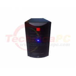 iBos PowerGarde 1350VA Tower UPS