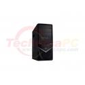 iBos Zacco 800 Desktop PC Case + Power Supply 480Watt