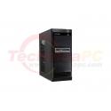 iBos Zacco 888 Desktop PC Case + Power Supply 480Watt