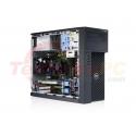 DELL Precision T1650 Core i7-3770 Desktop PC