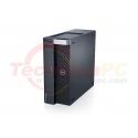 DELL Precision T3600 Xeon E5-1620 Desktop PC