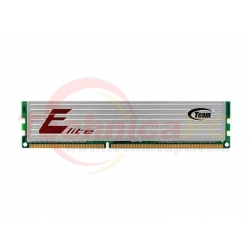 Team Elite DDR3 2GB 1333MHz PC-10600 PC Memory
