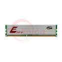 Team Elite DDR3 2GB 1333MHz PC-10600 PC Memory