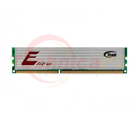 Team Elite DDR3 8GB 1333MHz PC-10600 PC Memory