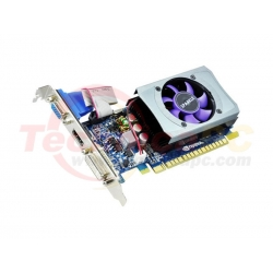 Sparkle NVIDIA Geforce GT 430LP 2GB DDR3 128 Bit VGA Card