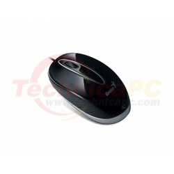 Genius NX-Mini Wired Mouse