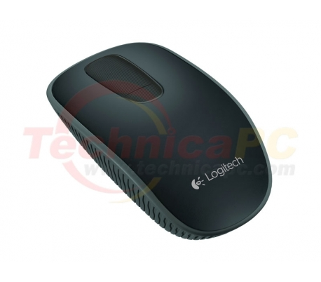 Logitech T400 Wireless Mouse