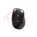 Genius DX7000 Wireless Mouse