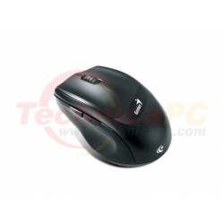 Genius DX7100 Wireless Mouse