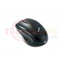 Genius DX7100 Wireless Mouse