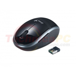 Genius Traveler 8000 Wireless Mouse