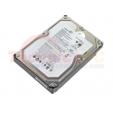 Seagate Barracuda 1TB SATA HDD Internal 3.5""
