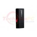 V-Gen Domino 8GB USB Flash Disk