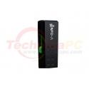 V-Gen Domino 16GB USB Flash Disk