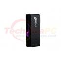 V-Gen Domino 32GB USB Flash Disk