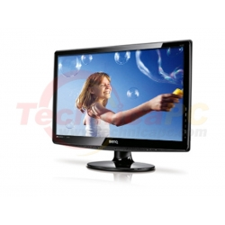 "BenQ GL2230A 21.5"" Widescreen LED Monitor"