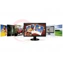 "BenQ GL2250A 21.5"" Widescreen LED Monitor"
