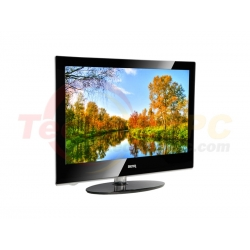 "BenQ L23 6010 23"" Widescreen LEDTV Monitor"