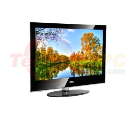 "BenQ L23 6010 23"" Widescreen LEDTV Monitor"