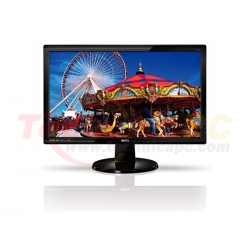 "BenQ GW2250HM 21.5"" Widescreen LED Monitor"