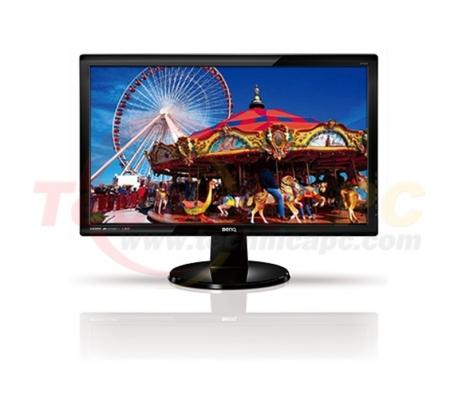 "BenQ GW2250HM 21.5"" Widescreen LED Monitor"