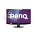 "BenQ GL2430M 24"" Widescreen LED Monitor"