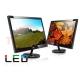 "BenQ V2420H 24"" Widescreen LED Monitor"