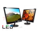 "BenQ V2420H 24"" Widescreen LED Monitor"
